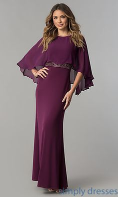 Shop Simply Dresses for homecoming party dresses like SG-SWiFBCJ , 2018 prom dresses, evening gowns, cocktail dresses, formal dresses, casual and career dresses