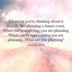 Abraham Hicks  Law of attraction  Planning   #lawofattraction  #kurttasche…