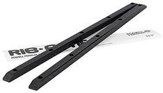 Powell-Peralta ESRRX Rib Bones Rails (Black 086f4a41359