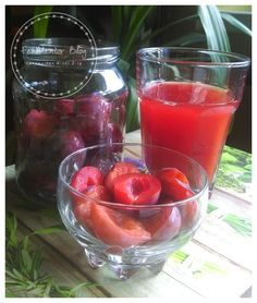Punch Bowls, Blog, Homemade, Canning, Meat, Beef, Home Canning, Blogging, Home Made