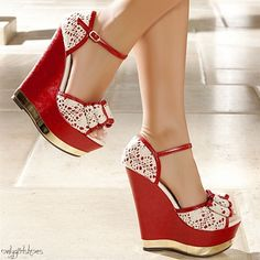 Only Girls Shoes