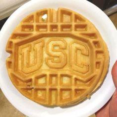 USC waffles... - http://www.familjeliv.se/?http://mrxy271173.blarg.se/amzn/gjsa970923