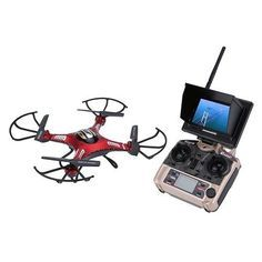 www.myrctopia.com - See other exceptional remote control toys and vehicles!!