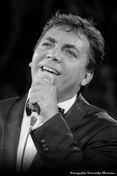 Cristian Castro 2014
