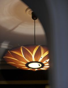 milano fuori salone 2012 at most etch lamps by tom dixon