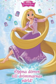 Cinderella Disney, Disney Princess Art, Disney Rapunzel, Barbie Princess, Disney Princesses, Disney Art, Disney Characters, Disney Enchanted, Drawing Sketches