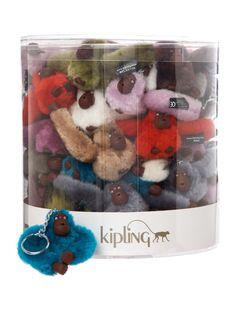 Carmen loves Kipling I am buying some Kipling Handbags, Kipling Bags, Vf Corporation, Christmas Presents 2016, Monkey Bag, Kipling Monkey, Kipling Backpack, Cool Paper Crafts, Gift Finder