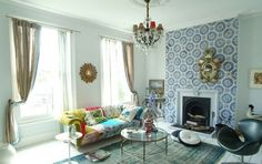 Neo Georgiaanse Herenhuis : The 66 best georgian style images on pinterest interior decorating