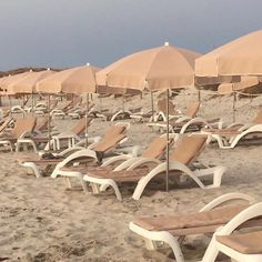 Formentera and Majorca: Maryam Nassirzadeh's Guide to Island Hopping in Spain Cream Aesthetic, Beach Aesthetic, Brown Aesthetic, Aesthetic Colors, Summer Aesthetic, Aesthetic Photo, Aesthetic Pictures, Aesthetic Style, Japanese Aesthetic