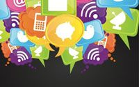 What's the Best Social Media Monitoring Software? - October 25th, 2012