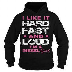 Awesome Tee Diesel mechanic, diesel mechanics shirts, mechanic hoodies, DIESEL MECHANIC 49 T-Shirts
