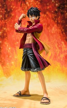 Figure One Piece Nico Robin Ca 15 Cm Bandai Film Z Action- & Spielfiguren Anime & Manga