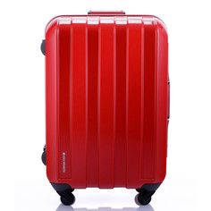 """Gravity Trolley 25"""" Red, $329, now featured on Fab."""