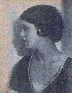 Maria Tănase. Characters, Singer, Figurines, Singers