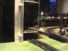 Train_Lift_H0.VOB