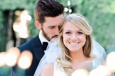#engagement #engagementphoto #pose #atlanta #savannah #wedding #photographer #photography #whattowear #outfit #engagementoutfit #calliebeale #georgia #explore #love #southern #shipsofthesea #shipsoftheseamuseum  #pose #brideandgroom #groom #bride #portrait #couple #savannahwedding
