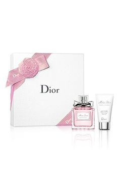 Miss Dior 'Blooming Bouquet' Set