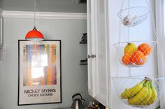 Perfectly Grey Rooms from LA House Tours