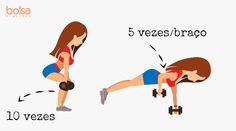 exercicio fisico corpo 0716 630x350