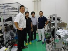 """Cold fusion"""" in patent reproduce success in the United States, re-evaluation is accelerating"""