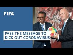 SoccerToday - Voice of American Soccer Soccer News, Awareness Campaign, Fifa, Kicks, Messages, American, Text Posts, Text Conversations