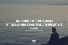 VERSURIHIPHOP - SITEVERSURIHIPHOP - TUMBLRVERSURIHIPHOP - INSTAGRAMVERSURIHIPHOP - FACEBOOKVERSURIHIPHOP - YOUTUBEVERSURIHIPHOP - SHOPParazitiiOfficial - Fii pregătit Some Words, Hip Hop, Beach, Quotes, Life, Quotations, The Beach, Hiphop, Quote
