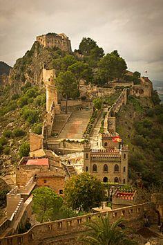 161 Best Spain Destinations Images Spain Spain