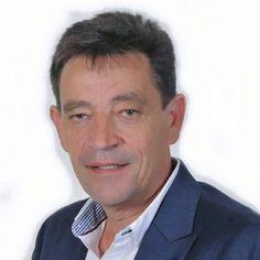 Alcalde Algatocín - José Manuel López Gutiérrez