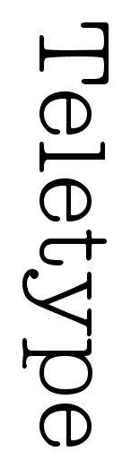 Excellent free font available on Fonts2u. Download Vaigai at http://www.fonts2u.com/vaigaiaa.font