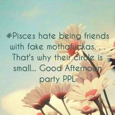 "498 Likes, 6 Comments - pisces♓ (@pisceschick219) on Instagram: ""#pisces #zodiac #astrology"""
