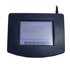 Digiprog III Digiprog 3 Odometer Programmer with Full Software New Release