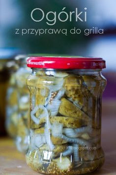 Pickles, Cucumber, Healthy Recipes, Kitchen, Turmeric, Cooking, Kitchens, Healthy Eating Recipes, Pickle