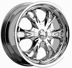 336 best car wheels tumblr images on pinterest in 2018 car wheels 07 Mustang GT Orange chrome wheel mustangwheelsblack carwheelstumblr