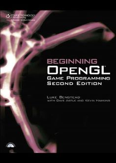 More do it yourself java games an introduction to java graphics and beginning opengl game programming second edition solutioingenieria Image collections