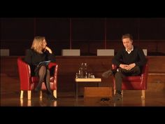 Naomi Klein: This Changes Everything live with Owen Jones - Full Length | Guardian Live - YouTube