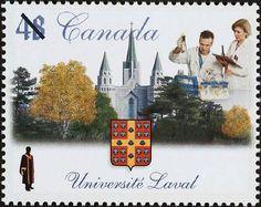 1663 Universite Laval 2002