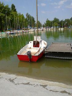 Hajónapló