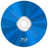 lBlu-ray Disc(spesso abbreviato in BD) è il supporto ottico proposto dalla Sony agli inizi del 2002 come evoluzione del DVD per la televisione ad alta definizione.Grazie all'utilizzo di un laser a luce blu, riesce a contenere fino a54 GBdi dati, quasi 12 volte di più rispetto a un DVD Single Layer - Single Side (4,7 GB).Anche se questa capacità sembra enorme un disco da25 GBpuò contenere a malapena 2 ore di filmato ad alta definizione utilizzando il tradizionale codec MPEG-2. Per…