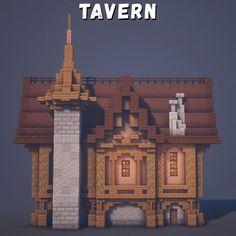 Minecraft House Plans, Minecraft Mansion, Minecraft Cottage, Minecraft House Tutorials, Minecraft Castle, Cute Minecraft Houses, Minecraft House Designs, Amazing Minecraft, Minecraft Tutorial
