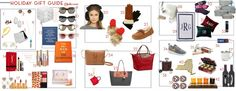 Gift Guide: Under $1