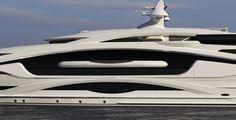 H2 Yacht Design - Home