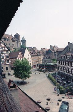 nurnberg, germany