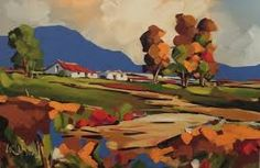 Image result for carla bosch paintings for sale
