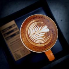 SYDNEY, AUSTRALIA // Sydney's Best Coffee: Leading the World from Down Under // Continue Reading: http://theculturetrip.com/pacific/australia/articles/sydney-s-best-coffee-leading-the-world-from-down-under/