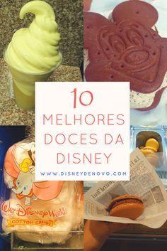 Doces da Disney, Disney, Orlando, dicas da Disney, dicas de Orlando, Disney,orlando, Orlando travel, snacks, comer em Orlando, comer na Disney, gostosura, Disney, doces