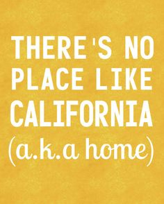 Home is where your ♥ is....even if it looks like a place the rest of the world would run from