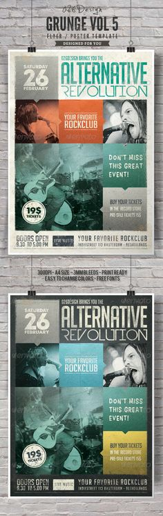 99 Best Print Templates images in 2014 | Card templates printable