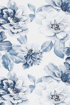 Wallpaper by ellos Tapet Aretha – catherine elliott Wallpaper by ellos Tapet Aretha Wallpaper by ellos Tapet Aretha Flower Iphone Wallpaper, Beige Wallpaper, Watercolor Wallpaper, Butterfly Wallpaper, Trendy Wallpaper, Flower Backgrounds, New Wallpaper, Pattern Wallpaper, Watercolor Flowers