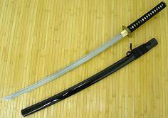 japanese-swords-samurai-swords-musashi-dynasty-katana
