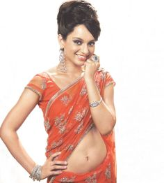 Kangna to play double role in 'Tanu Weds Manu 2'
